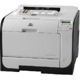 onde encontro empresas de locação de impressoras HP Tremembé