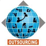onde encontro serviços de outsourcing de impressão para pequenas empresas Parque São Domingos