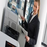 orçamento de aluguel de impressoras a laser Vila Romana