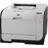 orçamento de locação de impressoras hp para empresa Cantareira