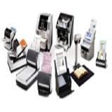 orçamento de locação de impressoras xerox para transportadoras Glicério