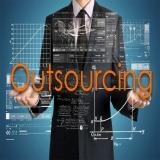 orçamento de serviço de locação de impressoras outsourcing Penha de França
