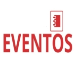 outsourcing de impressão para eventos preço Cupecê