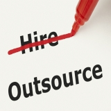 outsourcing de impressão para grande empresa preço Centro