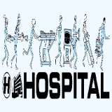 outsourcing de impressão para hospitais Parque São Jorge