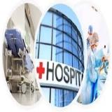 outsourcing de impressão para hospital preço Embu Guaçú