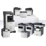 quanto custa alugar impressoras para serviços São Caetano do Sul