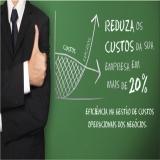 quanto custa aluguel de impressora para empresa Campo Belo