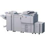 quanto custa aluguel de impressoras canon para indústria Água Funda