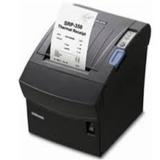 quanto custa impressora de imprimir etiquetas Santana
