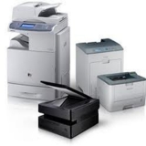quanto custa impressoras alugar para serviços Belém