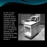 quanto custa máquinas copiadoras xerox Nossa Senhora do Ó