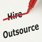 quanto custa outsourcing de impressão para indústria Vila Buarque