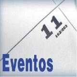 serviço de outsourcing de impressão para empresa preço Guarulhos