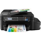 Aluguel de Impressoras Epson