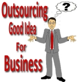 serviços de outsourcing de impressão para pequenas empresas preço Sumaré