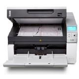 Empresas para Locação de Impressoras